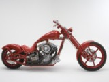 Bourget Bobber
